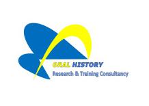 orla-history-1