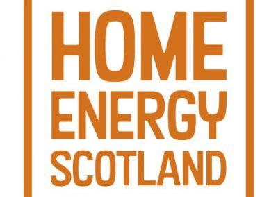 HOME_ENERGY_SCOTLAND