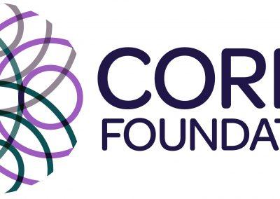 Corra-Foundation-logo