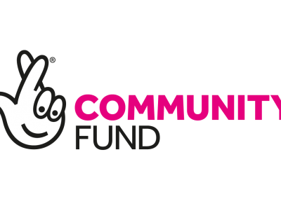 The-National-Lottery-Community-Fund logo